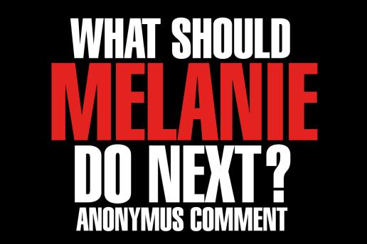 melanie01-bbw-milf-latina-christian_f