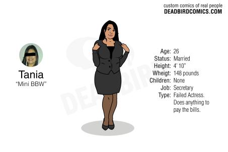 tania01-fakes-latina-secretary-bbw-chubby-big-tits_1