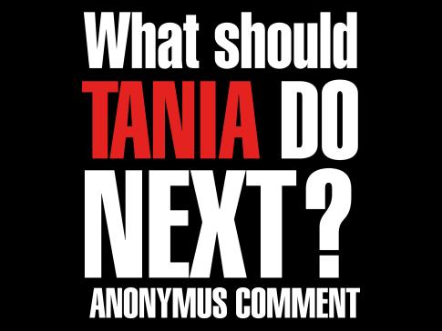 tania01-fakes-latina-secretary-bbw-chubby-big-tits_f