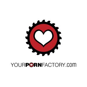 factory_w_v