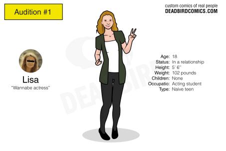 lisa01-tall-skinny-blonde-actress_0